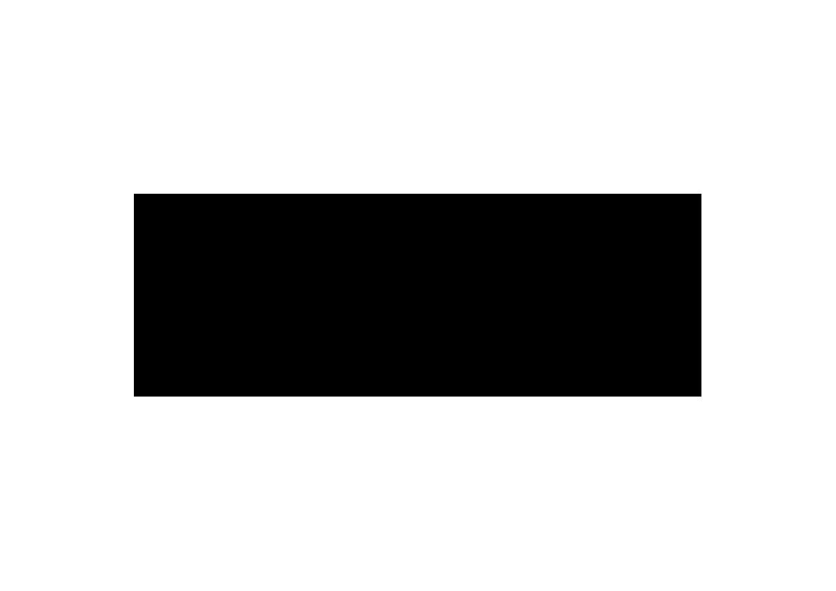 Pure Keto UK Logo